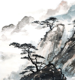 chinese-landscape-original1.jpg